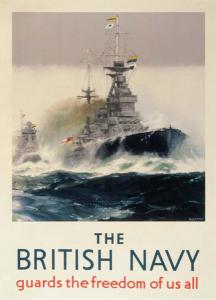 british-navy-freedom-ww2-iwm1