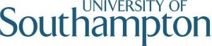 60mm university_southampton_7469
